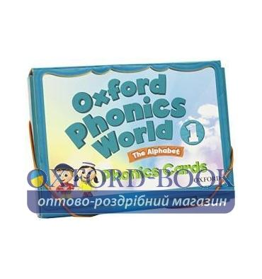 https://oxford-book.com.ua/18481-thickbox_default/oxford-phonics-world-1-phonics-cards.jpg
