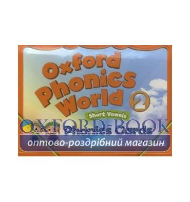 https://oxford-book.com.ua/18486-thickbox_default/oxford-phonics-world-2-phonics-cards.jpg