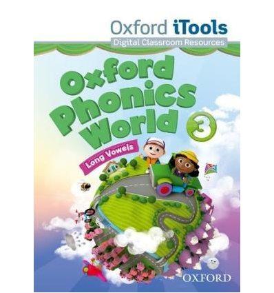 https://oxford-book.com.ua/18490-thickbox_default/oxford-phonics-world-3-itools.jpg