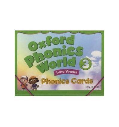https://oxford-book.com.ua/18491-thickbox_default/oxford-phonics-world-3-phonics-cards.jpg