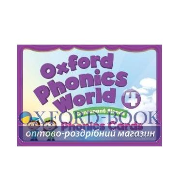 https://oxford-book.com.ua/18496-thickbox_default/oxford-phonics-world-4-phonics-cards.jpg