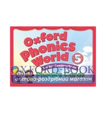 https://oxford-book.com.ua/18501-thickbox_default/oxford-phonics-world-5-phonics-cards.jpg