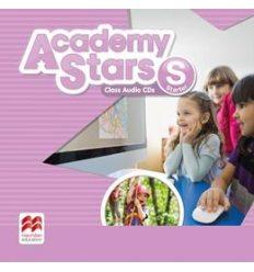 Academy Stars Starter Class Audio CDs