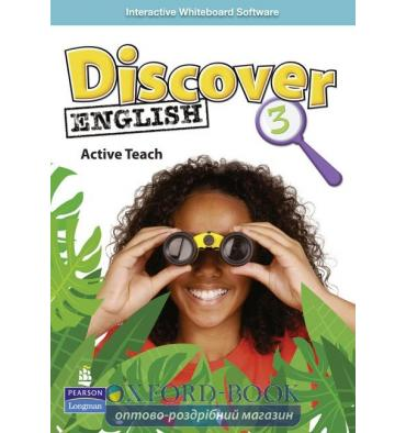 https://oxford-book.com.ua/20329-thickbox_default/discover-english-3-active-teach.jpg
