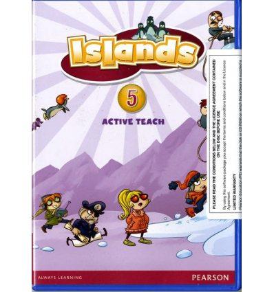 https://oxford-book.com.ua/20398-thickbox_default/islands-5-active-teach.jpg