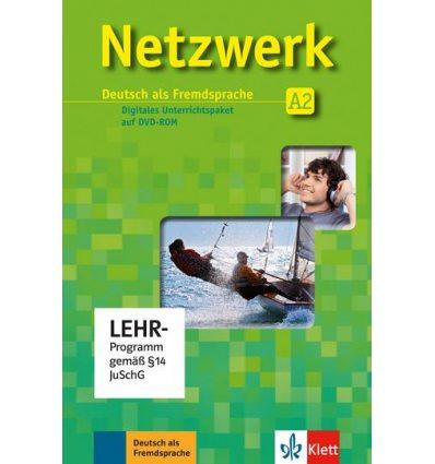 https://oxford-book.com.ua/21296-thickbox_default/netzwerk-a2-dup-dvd-rom.jpg