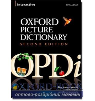 https://oxford-book.com.ua/22083-thickbox_default/oxford-picture-dictionary-2nd-edition-cd-rom.jpg
