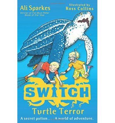 https://oxford-book.com.ua/22150-thickbox_default/switch-turtle-terror-book-9.jpg