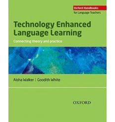 Technology Enhanced Language Learning