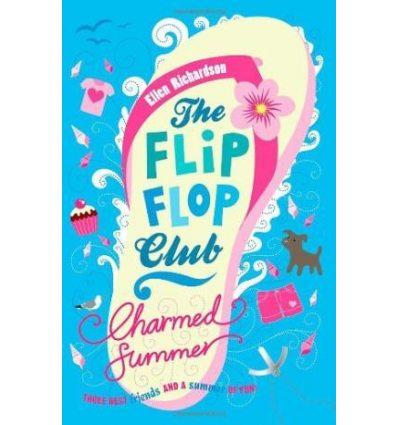 https://oxford-book.com.ua/22162-thickbox_default/the-flip-flop-club-charmed-summer-book-1.jpg