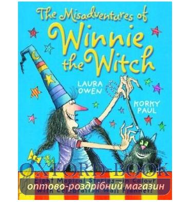 https://oxford-book.com.ua/22168-thickbox_default/the-misadventures-of-winnie-the-witch.jpg