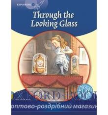 Macmillan English Explorers 6 Through the Looking Glass