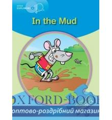 Macmillan Explorers Phonics B In the Mud