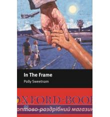 Книжка Starter In the Frame ISBN 9780230035805