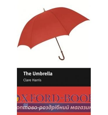 Macmillan Readers Starter The Umbrella
