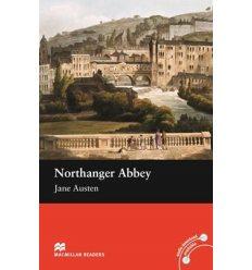 Macmillan Readers Beginner Northanger Abbey
