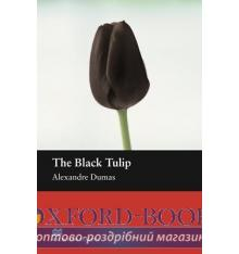 Macmillan Readers Beginner The Black Tulip