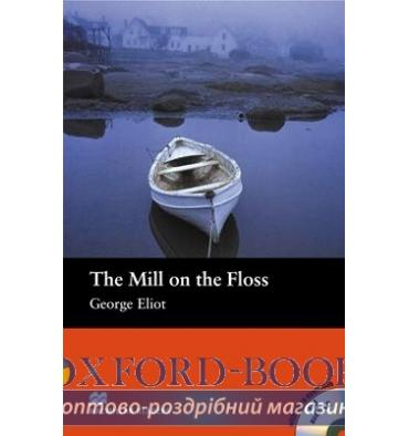 Macmillan Readers Beginner The Mill on the Floss + CD