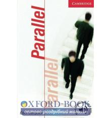Книжка Parallel Campbell, C ISBN 9780521536516