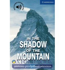 Книга In the Shadow of the Mountain Naylor, H ISBN 9780521775519 купить Киев Украина