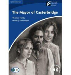 Cambridge Experience Readers 5 The Mayor of Casterbridge + Downloadable Audio