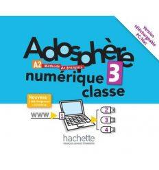Adosphere 3 Manuel numerique enseignant (carte)