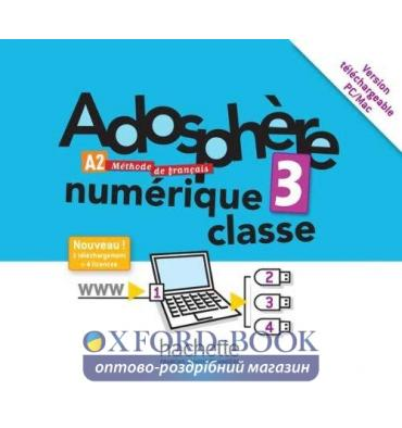 https://oxford-book.com.ua/22842-thickbox_default/adosphere-3-manuel-numerique-enseignant-carte.jpg