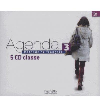 https://oxford-book.com.ua/22858-thickbox_default/agenda-3-cd-classe.jpg