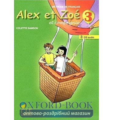 https://oxford-book.com.ua/22878-thickbox_default/alex-et-zoe-nouvelle-edition-3-cd-audio.jpg