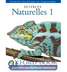 Collection Disciplines non linguistiques: Sciences Naturelles 1