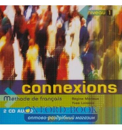 https://oxford-book.com.ua/23031-thickbox_default/connexions-1-cd-audio.jpg