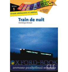 Decouverte 1 Train de nuit