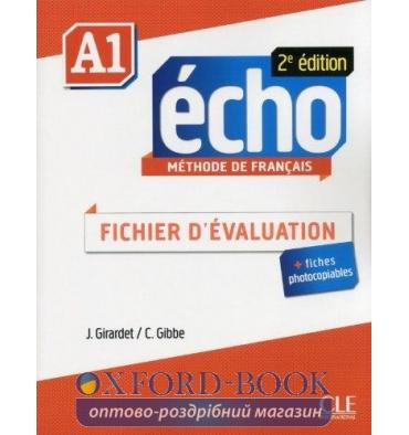 https://oxford-book.com.ua/23105-thickbox_default/echo-2e-edition-a1-fichier-d-evaluation.jpg
