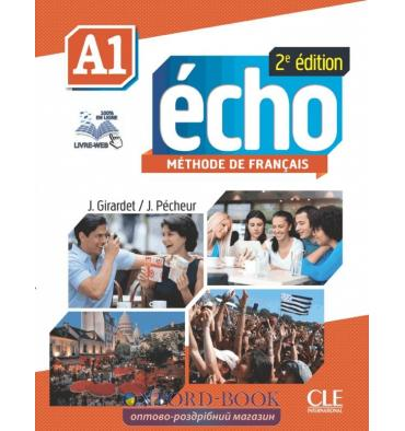 https://oxford-book.com.ua/23106-thickbox_default/echo-2e-edition-a1-livre-dvd-rom-livre-web.jpg