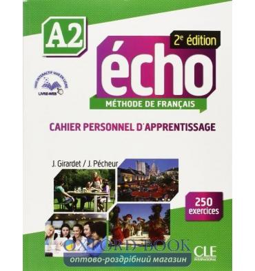 https://oxford-book.com.ua/23108-thickbox_default/echo-2e-edition-a2-cahier-cd-audio-livre-web.jpg