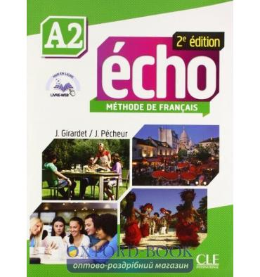 https://oxford-book.com.ua/23110-thickbox_default/echo-2e-edition-a2-livre-dvd-rom-livre-web.jpg