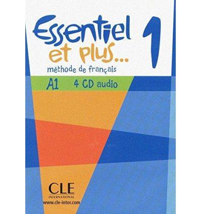https://oxford-book.com.ua/23130-thickbox_default/essentiel-et-plus-1-cd-audio.jpg