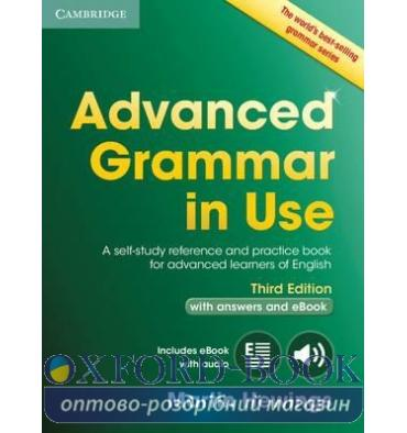 https://oxford-book.com.ua/23162-thickbox_default/-advanced-grammar-in-use-third-edition-with-answers-and-interactive-ebook.jpg