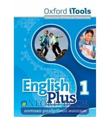 https://oxford-book.com.ua/23215-thickbox_default/english-plus-second-edition-1-itools-dvd-rom.jpg
