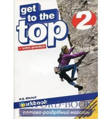 get to the top 2 workbook
