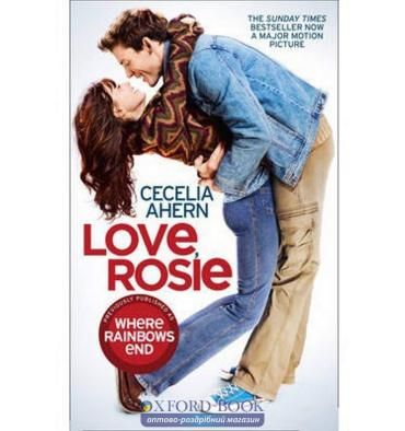 https://oxford-book.com.ua/24621-thickbox_default/cecelia-ahern-love-rosie-where-rainbows-end-film-tie-in-edition-.jpg