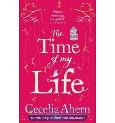 https://oxford-book.com.ua/24622-thickbox_default/cecelia-ahern-the-time-of-my-life-export-price.jpg