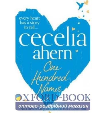 https://oxford-book.com.ua/24632-thickbox_default/cecelia-ahern-one-hundred-names.jpg