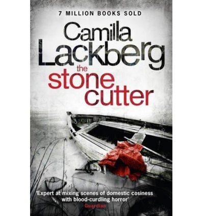 https://oxford-book.com.ua/24633-thickbox_default/camilla-lackberg-the-stonecutter-patrik-hedstrom-and-erica-falck-book-3.jpg