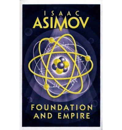 https://oxford-book.com.ua/24653-thickbox_default/asimov-isaac-foundation-empire-reissue.jpg