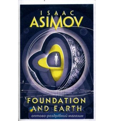 https://oxford-book.com.ua/24667-thickbox_default/asimov-isaac-foundation-earth-reissue.jpg