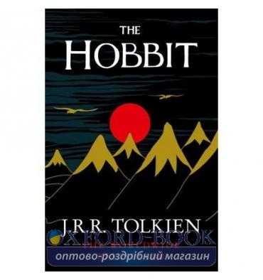 https://oxford-book.com.ua/24684-thickbox_default/j-r-r-tolkien-the-hobbit-b-format-75th-anniversary-edition.jpg