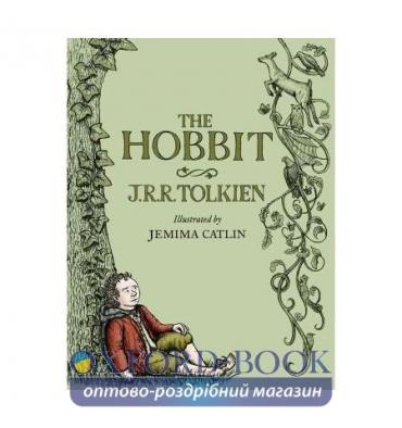 https://oxford-book.com.ua/24687-thickbox_default/j-r-r-tolkien-the-hobbit-hardcover.jpg