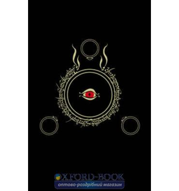 https://oxford-book.com.ua/24691-thickbox_default/j-r-r-tolkien-the-lord-of-the-rings-single-volume.jpg