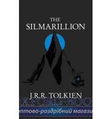J. R. R. Tolkien, THE SILMARILLION - A format